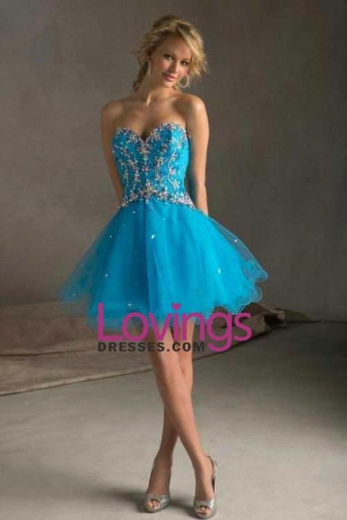 Pronovias_Latonia_Dress_-_Mydressline.com.jpg