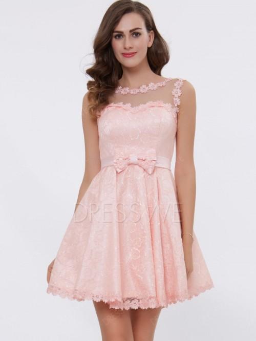 Sweet_A_Line_Lace_Bowknot_Short_Mini_Little_Party_Dress_1...jpg