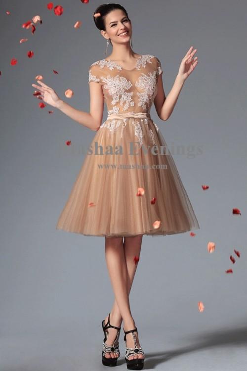 Sweetheart_Sleeveless_Short_Mini_Chiffon_Cocktail_Dresses...jpg