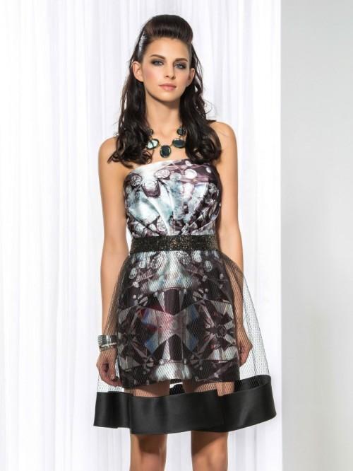 Sweetheart_Strapless_Mini_Cocktail_Dress.jpg