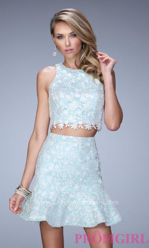 Sweetheart_neckline_cocktail_dress_-_All_women_dresses.jpg