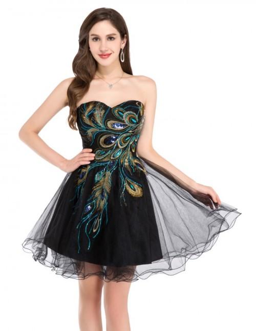 TX-690617084I_-_Long_Red_Open_Back_Key_Hole_Prom_Dress.jpg