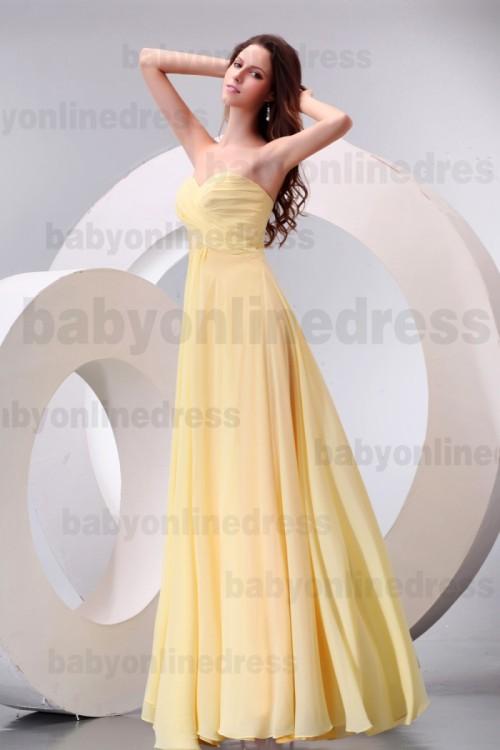 Tiered_Cocktail_Dresses_-_Tbdress.com.jpg