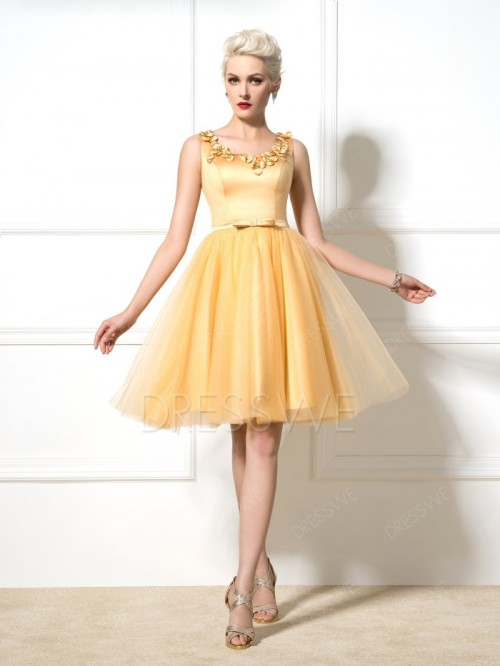 Tiered_Evening_Dress_Cocktail_Dresses_2016.jpg