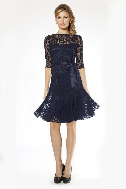 Tight_Homecoming_Dresses_2013_Images__amp_Pictures_-_Becuo.jpg