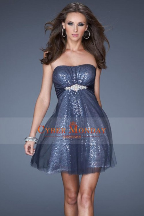 V-neck_Natural_Short_Mini_Sleeveless_A-line_Beading_Chiff...jpg