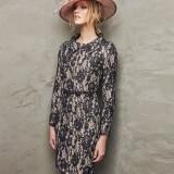 V-neck_chiffon_eveing_dress_short_mini_dress_sleeveless_p..