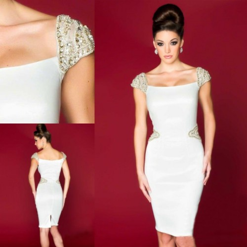 V_Neck_Mermaid_Cocktail_Evening_Party_Dress_2016_Pronovia...jpg