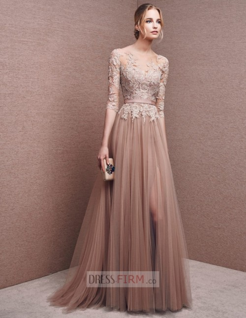 Women_Milk_Silk_Dress_Sexy_Elegant_Sequins_Slim_Off_Shoul...jpg