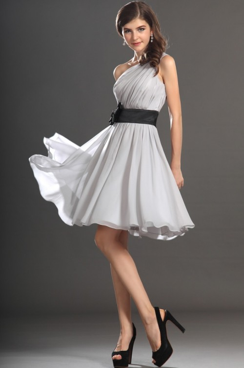 Zipper-Up_Cocktail_Dresses_-_Tbdress.com.jpg
