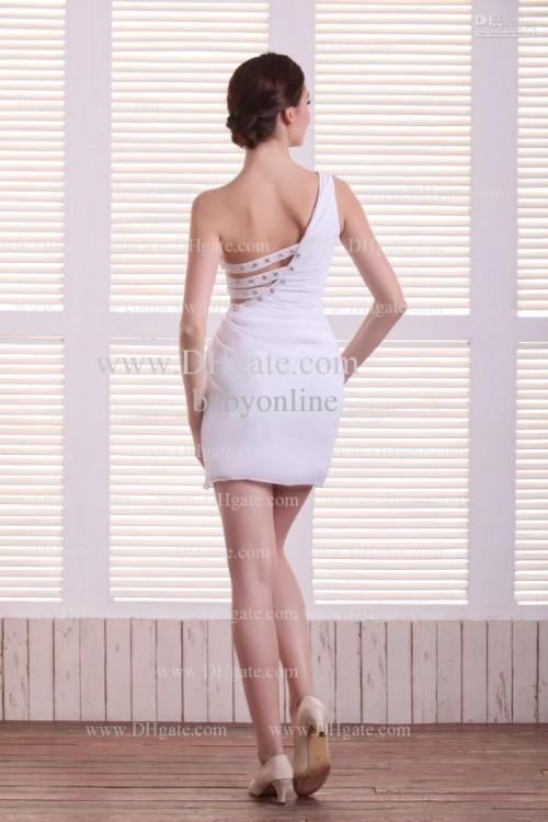 tight_white_long_prom_dresses_Success.jpg