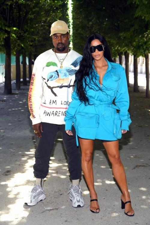 1Kim-Kardashian-Kanye-West-Paris-Fashion-Week-2018.jpg