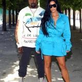 1Kim-Kardashian-Kanye-West-Paris-Fashion-Week-2018