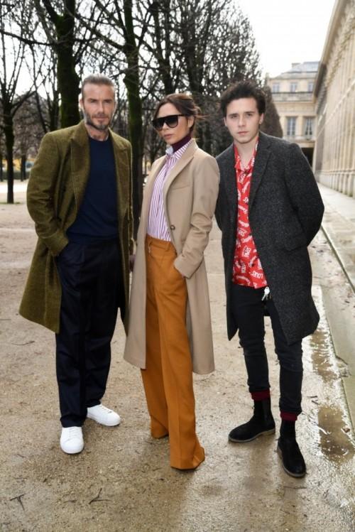 Beckham-Family-Paris-Fashion-Week-2018.jpg