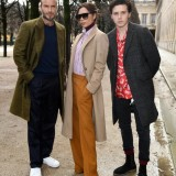Beckham-Family-Paris-Fashion-Week-2018