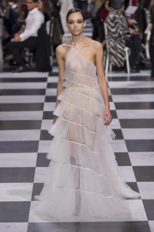 Christian-Dior-paris-fashion-Week-Designer-Spring-Summer-Collection-2018.jpg