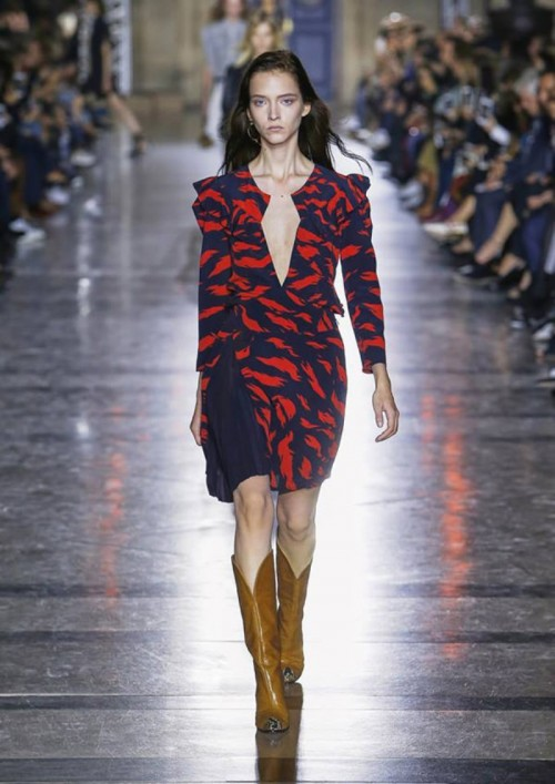 Givenchy-Spring-2018-Collection-Paris-Fashion-Week-PFW-Tom-Lorenzo-Site-1.jpg