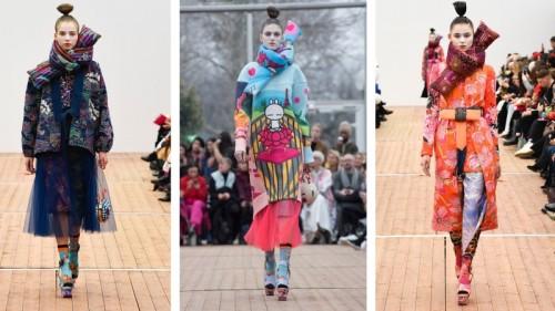 Inside-Manish-Aroras-fall-2018-collection-at-Paris-Fashion-Week.jpg