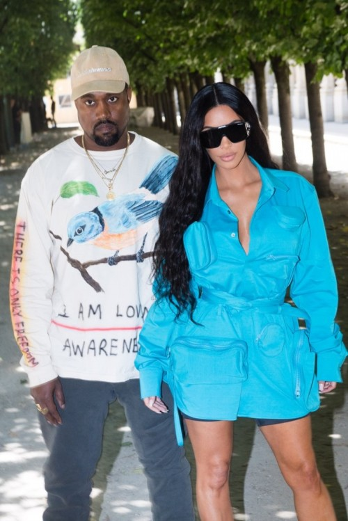 Kim-Kardashian-Kanye-West-Paris-Fashion-Week-2018.jpg