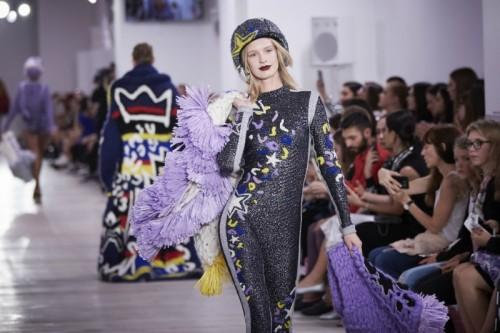 London-Fashion-Week-Festival-2.jpg