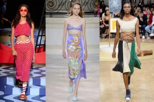 London-Fashion-Week-trends-6.jpg