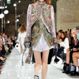 Louis-Vuitton-Spring-2018-Collection-Runway-Looks-Paris-Fashion-Week-PFW-Tom-Lorenzo-Site-1
