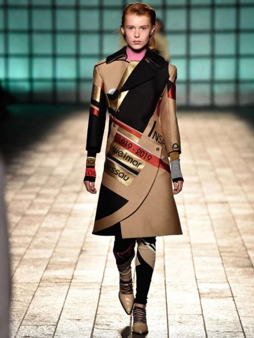 Mary-Katrantzou-Fall-2018-Collection-London-Fashion-Week-LFW-Tom-Lorenzo-Site-1.jpg