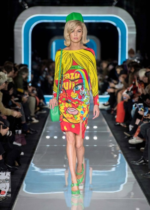 Moschino-Fall-2018-Collection-Runway-Milan-Fashion-Week-MFW-Tom-Lorenzo-Site-1.jpg