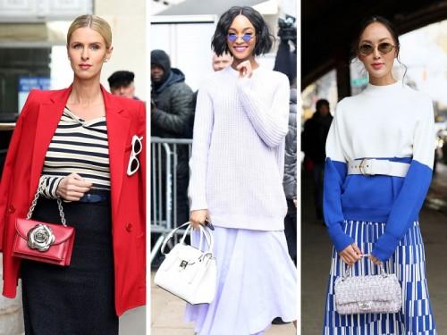 New-York-Fashion-Week-Fall-2018-Celebrity-Designer-Bags.jpg