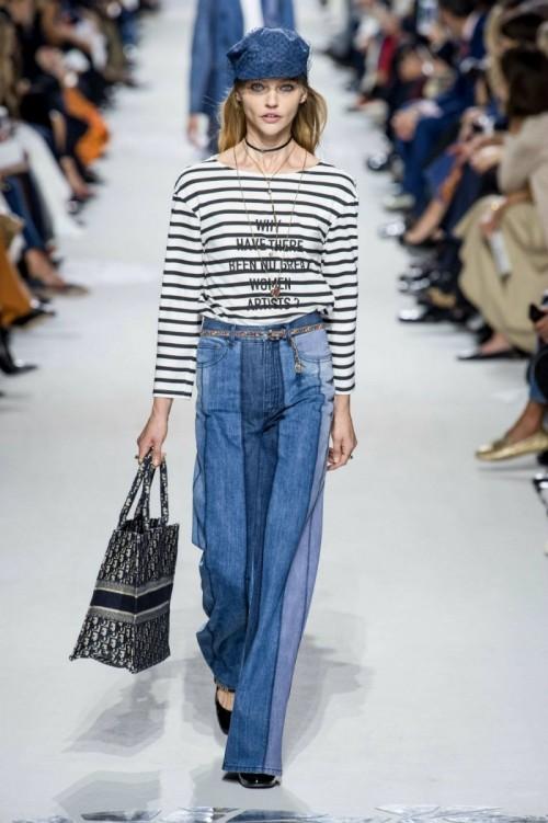 Paris-Fashion-Week-Dior-Unveils-The-Spring-Summer-2018-Collection-03.jpg