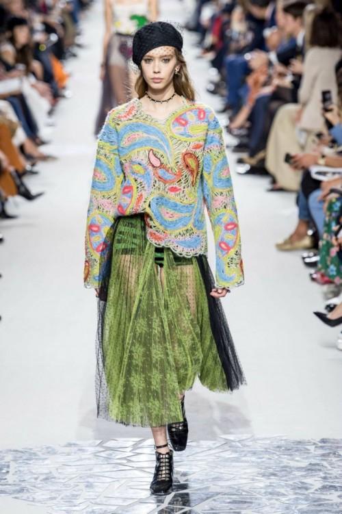 Paris-Fashion-Week-Dior-Unveils-The-Spring-Summer-2018-Collection-05.jpg