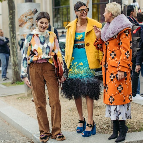 Paris-Fashion-Week-SS-18-Style-Shoots-by-Armenyl.jpg