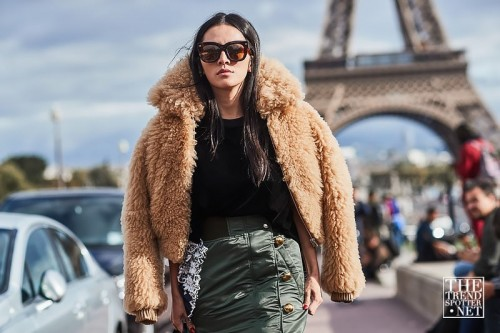 Paris-Fashion-Week-Spring-Summer-2018-Street-Style-136.jpg