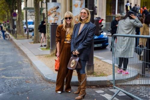 Paris-Fashion-Week-Street-Style-Spring-2018.jpg