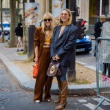 Paris-Fashion-Week-Street-Style-Spring-2018