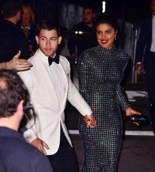 Priyanka-Chopra-Nick-Jonas-New-York-Fashion-Week-2018.jpg