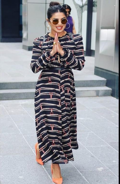 Priyanka-Chopra-at-New-York-Fashion-Week-2018.jpg