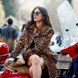 Street-Style-Milan-Fashion-Week-Spring-Summer-2018-98