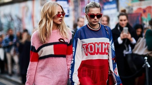 The-Best-Street-Style-From-London-Fashion-Week-Spring-Summer-2018.jpg