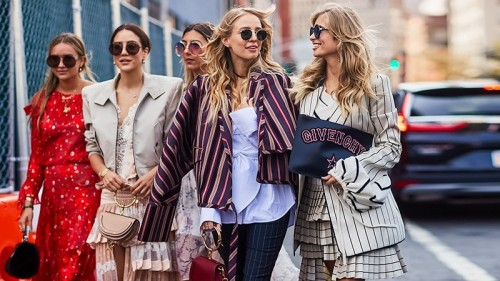 The-Best-Street-Style-From-New-York-Fashion-Week-Spring-Summer-2018-1.jpg