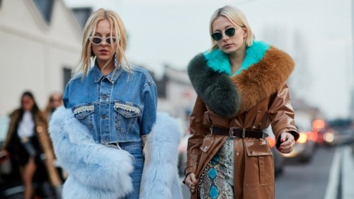 The-Best-Street-Style-from-Milan-Fashion-Week-AW-2018.jpg