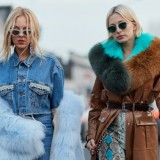 The-Best-Street-Style-from-Milan-Fashion-Week-AW-2018