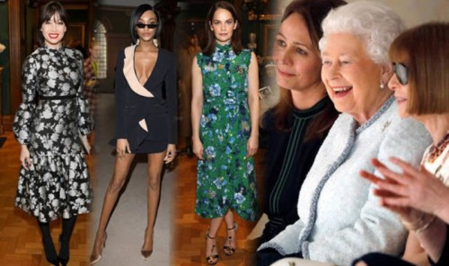 The-Queen-celebrities-front-row-London-Fashion-Week-921780.jpg