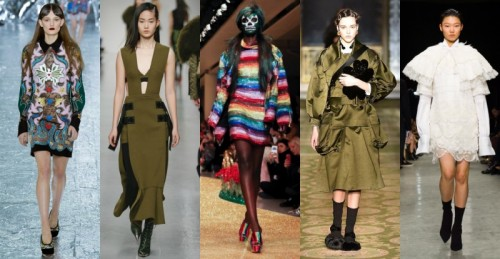 Top-trends-of-london-fashion-week-fall-winter-2017-2018-featured-image-vfw-magazine.jpg