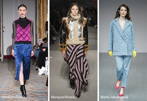 fall_winter_2018_2019_fashion_trends_from_london_fashion_week_quilts_foils.jpg