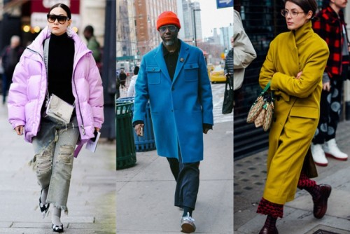 fashion-week-2018-streetstyle-top-eyewear.jpg