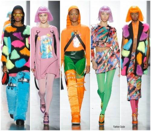 jeremy-scott-fall-2018-new-york-fashion-week.jpg
