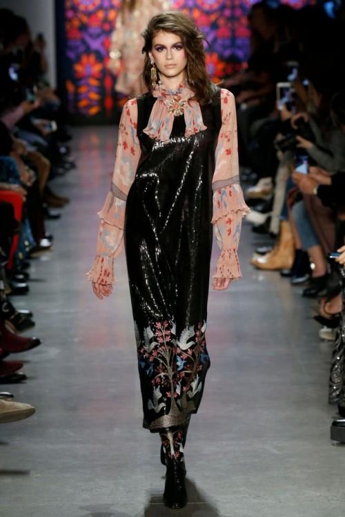 kaia-gerber-at-anna-sui-runway-show-at-new-york-fashion-week-02-12-2018-18.jpg