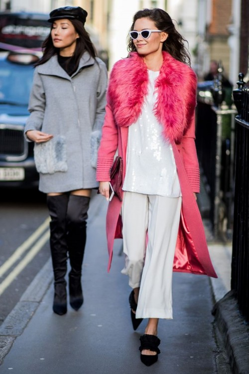 london-fashion-week-february-2018-street-style-249853-1518884140807-image.700x0c.jpg