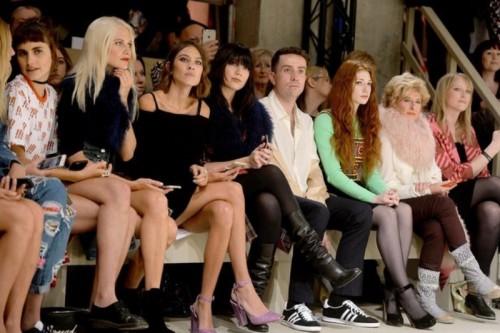 london-fashion-week-ss17.jpg
